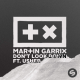 Martin Garrix – Don't Look Down ft. Usher