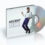 Akcent – Kamelia ft. Lidia Buble & DDY Nunes – Kamelia (Onur Betin & Chadash Cort Remix)