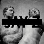 Jay Z – Holy Grail ft. Justin Timberlake