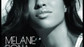 Melanie Fiona – Gone And Never Coming Back