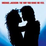 Michael Jackson – The Way You Make Me Feel