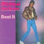 Michael Jackson – Beat It