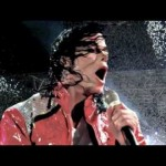 Michael Jackson – Megamix