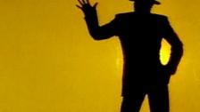 Michael Jackson – You Rock My World (Extended Versiyon)