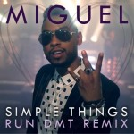 Miguel – Simple Things feat Chris Brown, Future