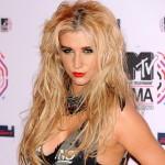 Kesha – Last Boyfriend