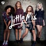 Little Mix – Move