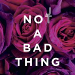 Justin Timberlake – Not a Bad Thing