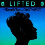 Naughty Boy – Lifted ft. Emeli Sande