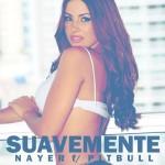 Nayer feat Pitbull & Mohombi – Suavemente