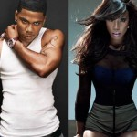 Nelly feat Kelly Rowland –  Gone