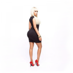 Nicki Minaj – Boss Ass Bitch Remix