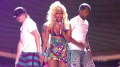 Nicki Minaj – Starships ( Live Performance – American Idol)