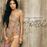 Nicole Scherzinger – Erotica Revolution