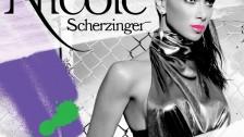 Nicole Scherzinger – Boomerang