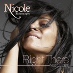 Nicole Scherzinger ft. 50 Cent – Right There