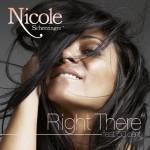 Nicole Scherzinger ft. 50 Cent – Right There