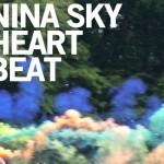 Nina Sky – Heart Beat