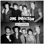 One Direction – No Control