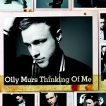 Olly Murs – Thinking Of Me