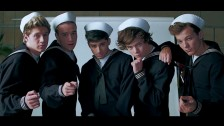 One Direction – Kiss You