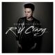 Conor Maynard – R U Crazy