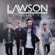 Lawson – Juliet