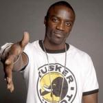 Akon – Not Safe