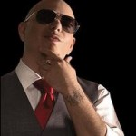 Pitbull Ft. Ne-Yo, Afrojack & Nayer – Give Me Everything