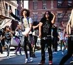 LMFAO Featuring Lauren Bennett & GoonRock – Party Rock Anthem