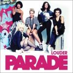 Parade – Louder