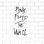 Pink Floyd – Another Brick In The Wall
