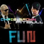 Pitbull – Fun feat Chris Brown