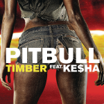 Pitbull – Timber ft. Kesha [Acoustic]