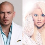 Pitbull – Feel This Moment (ft. Christina Aguilera)