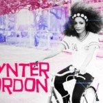 Wynter Gordon – Reach Out