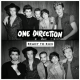 One Direction – Ready to Run