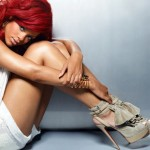 Rihanna – Lease My Love (Unreleased)