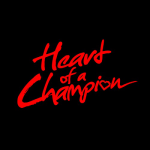 Redfoo – Heart Of a Champion