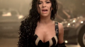 Inna – Club rocker