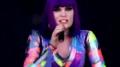 Jessie J – V Festival live perfomance
