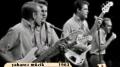 Retrospektif – 1963-Yabancı müzik