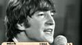 Retrospektif – 1964-Yabancı müzik