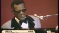Retrospektif – 1962-Yabancı Müzik