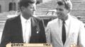 Retrospektif – 1963-Gündem