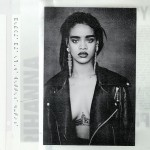 Rihanna – Better Have My Money