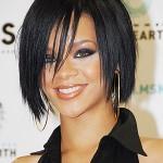 Rihanna feat Slash – Rockstar 101
