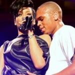 Chris Brown – Turn Up The Music (ft. Rihanna) Remix