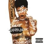 Rihanna – Presh Out The Runway