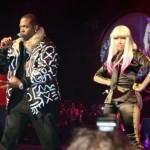 Nicki Minaj Feat. Busta Rhymes – Romans Revenge